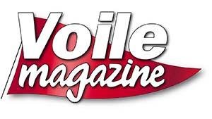 public://field/image/voile-magazine_0.jpeg