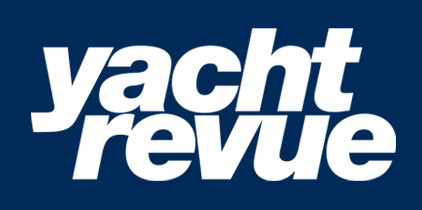 public://field/image/yachtrevue.jpg