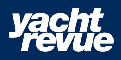 public://field/image/yachtrevue_2.jpg